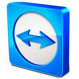 TeamViewer всего за несколько секунд устанавливает соединение с любым ПК или сервером в мире. Вы можете удалённо управлять компьютером вашего партнёра так, словно вы сидите за ним